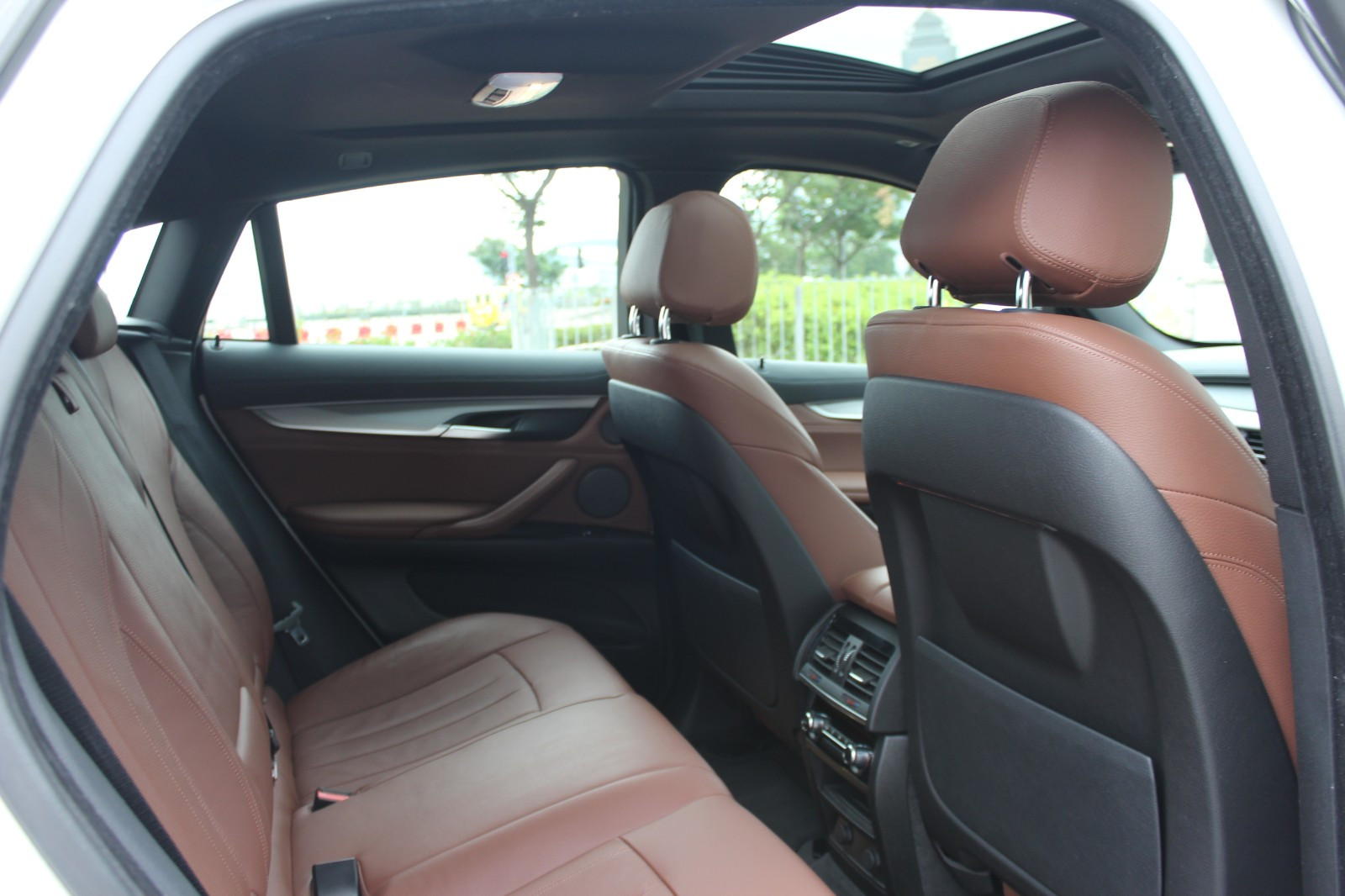 X6 xDrive 30d M Sport Edition - Image 4