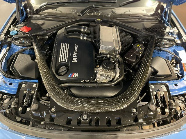 M4 Auto - Image 13