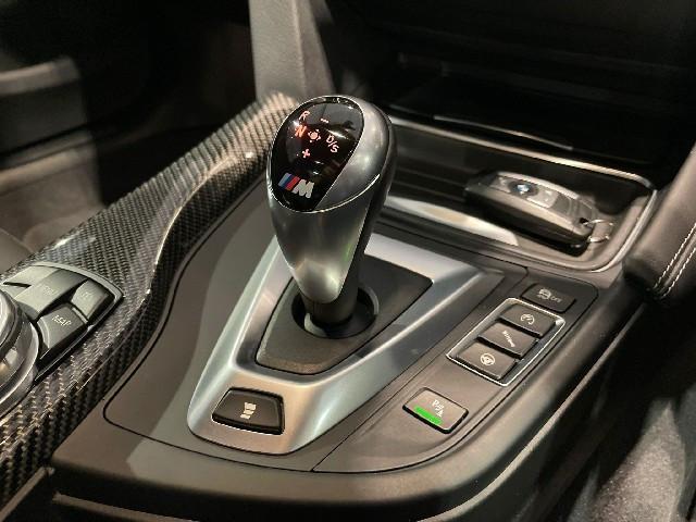 M4 Auto - Image 11