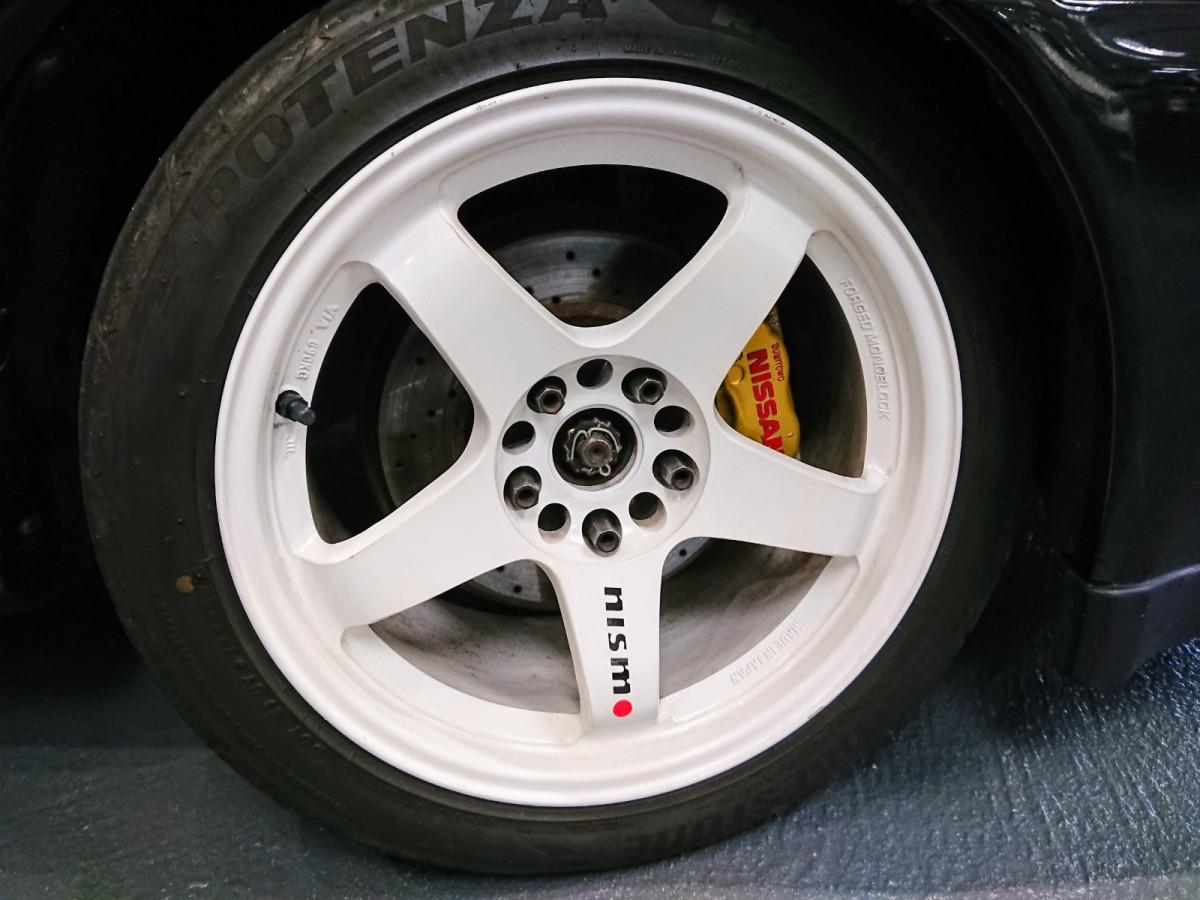 GTR R32 - Image 7