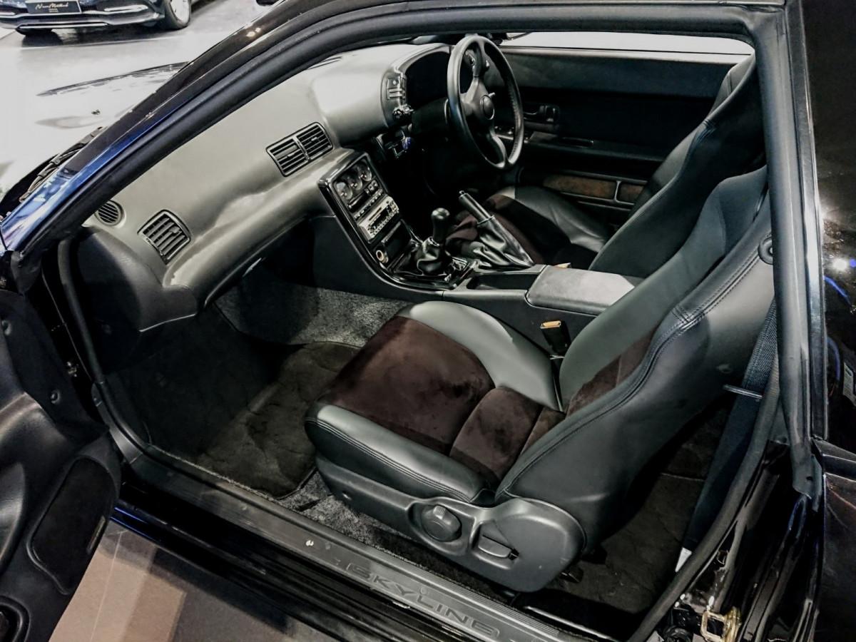 GTR R32 - Image 3