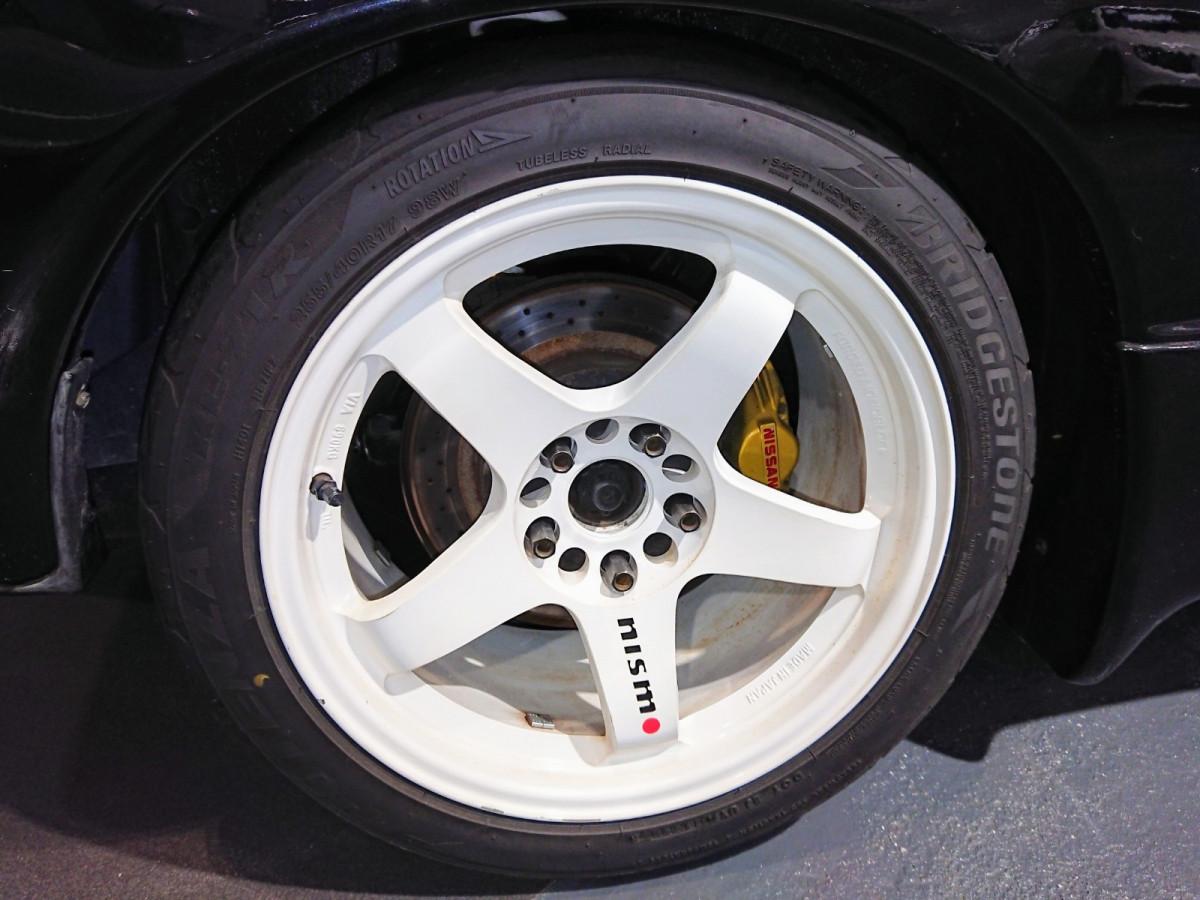 GTR R32 - Image 8