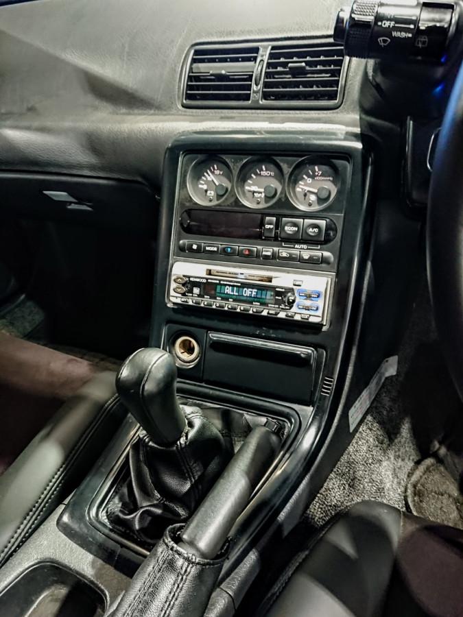 GTR R32 - Image 5
