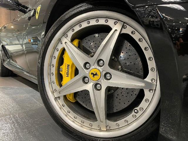 599 GTB F1 - Image 13