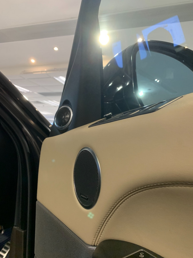 Range Rover Sport 5.0 SC DYN 7Seat - Image 8