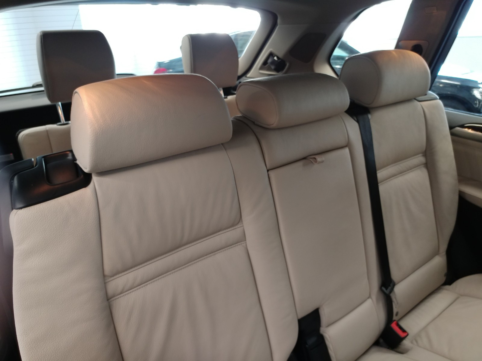 X5 xDrive 35i - 7座 TwinPowerTurbo - Image 6