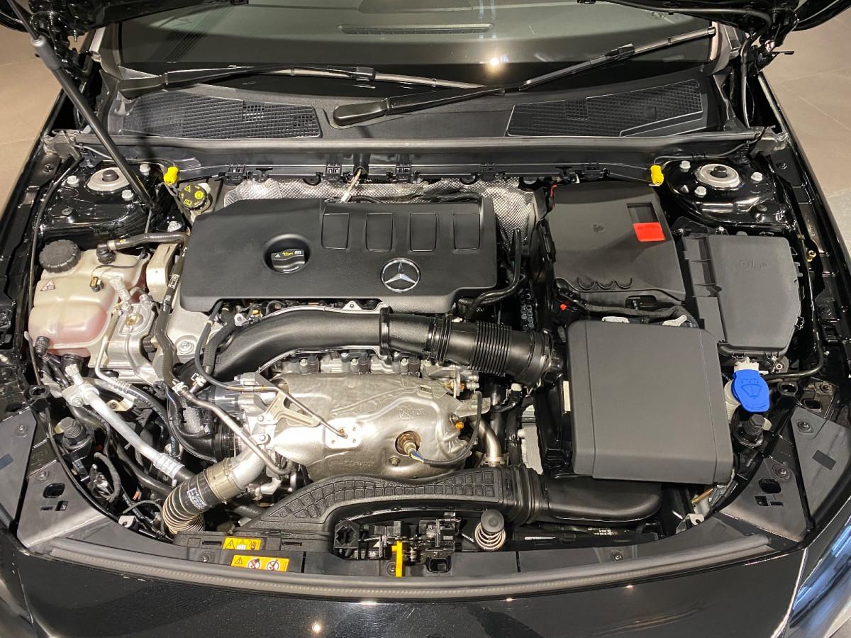 A220 Sedan AMG - Image 5