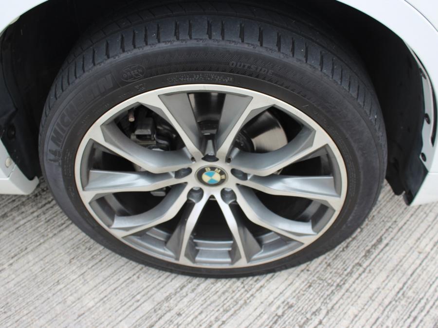 X6 xDrive 30d M Sport Edition - Image 6