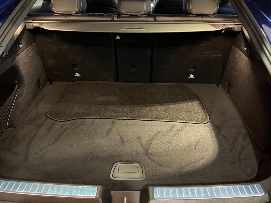 GLC300 Coupe AMG Facelift - Image 7