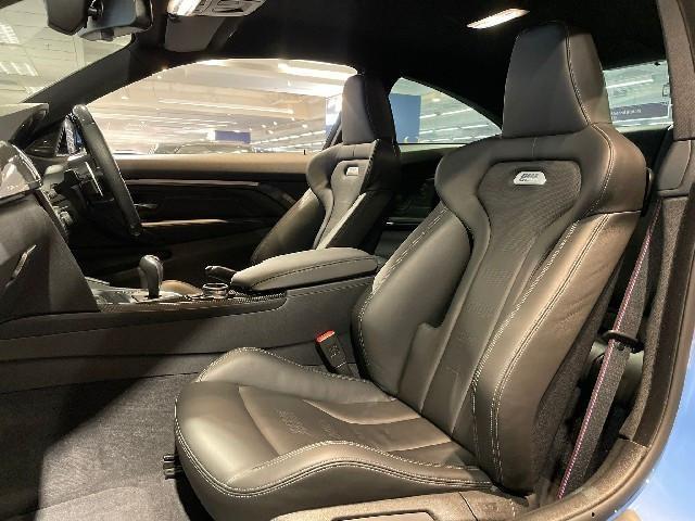 M4 Auto - Image 7