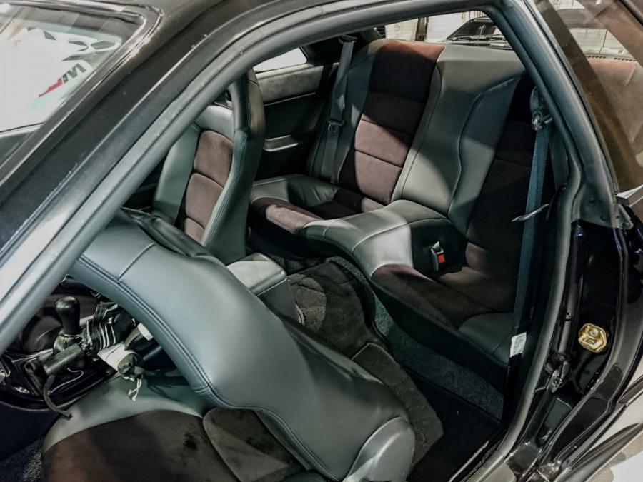GTR R32 - Image 4