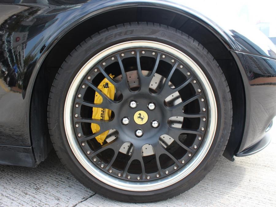 Ferrari 612 Scaglietti - Image 5