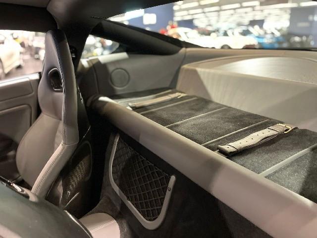 599 GTB F1 - Image 7