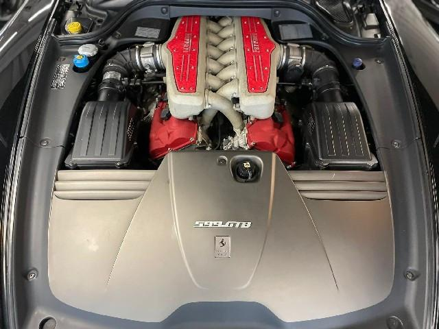 599 GTB F1 - Image 12