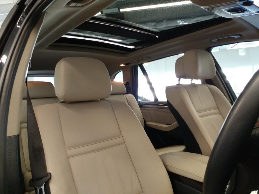 X5 xDrive 35i - 7座 TwinPowerTurbo - Image 5