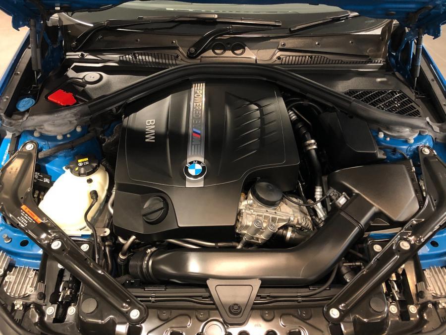 BMW M2 Manual coupe - Image 5
