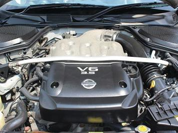 Nissan Fairlady - Image 5