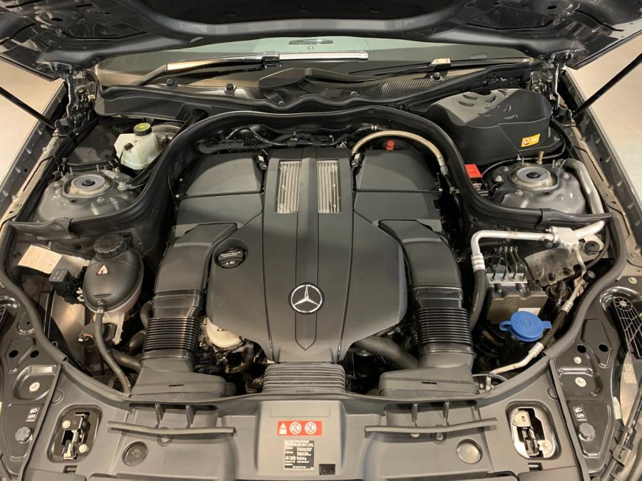 Mercedes-Benz CLS400 AMG - Image 5
