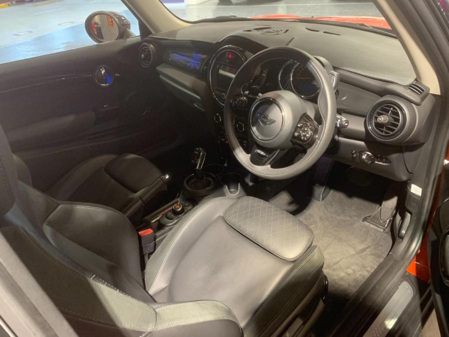 MINI Cooper S - Image 3