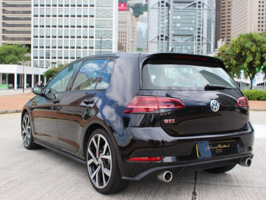 Golf GTI Performance - Image 2