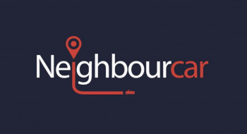 Neighbourcar Group Limited