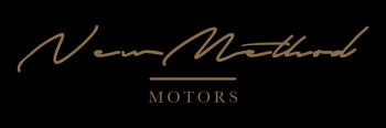 New Method Motors Co., Ltd.