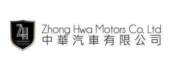 Zhong Hwa Motors Co. Ltd