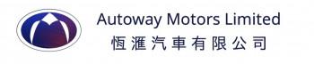 Autoway Motors Limited